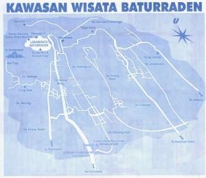 peta_baturaden