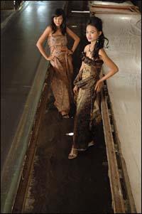 batik-sragen-2