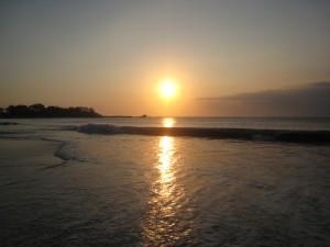 pantai-santolo-garut