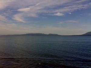 pulau-santen