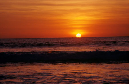 Pantai Atuh