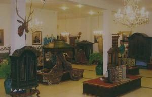 museum-batik-kuno-danar-hadi
