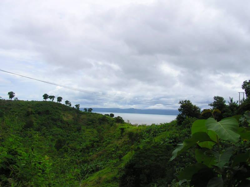 Geliat Pariwisata di Jawa Barat