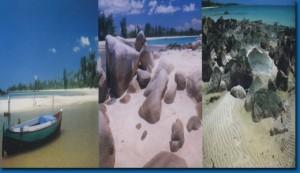 Pantai Panyaeran