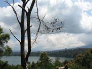 Terkecoh di Danau Dipati Empat