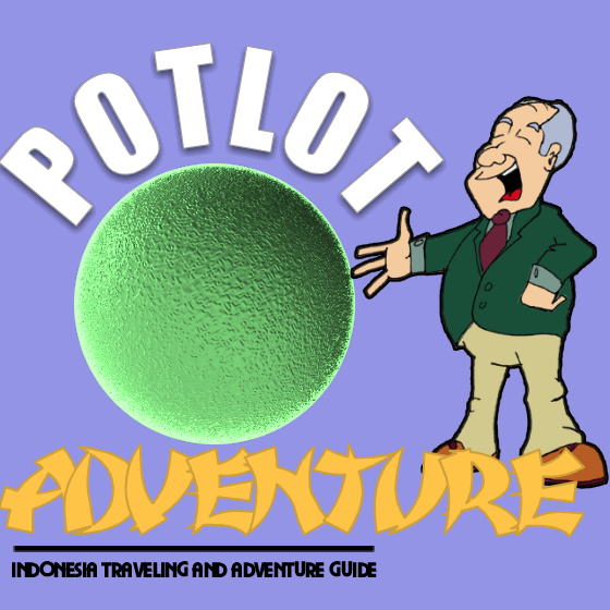 Potlot Adventure
