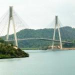 jembatan-batam