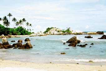 pulau-timah-2