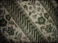 batik-2