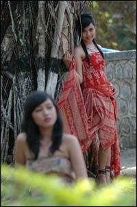 batik-sragen