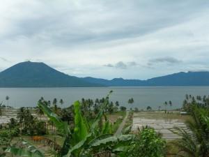danau-ranau-palembang