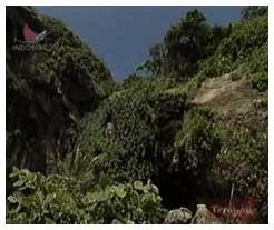 gunung-selok