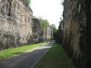 gwk-cultural-park