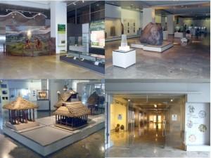 Koleksi Museum Nasional
