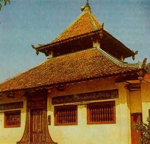 masjid-angke