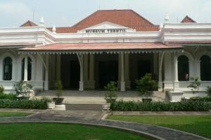 museum-tekstil