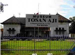 museum-tosan-aji