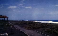 pantai-jatimalang-purworejo