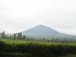 gunung-cikuray