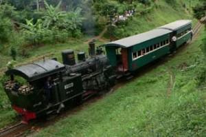 kereta-api