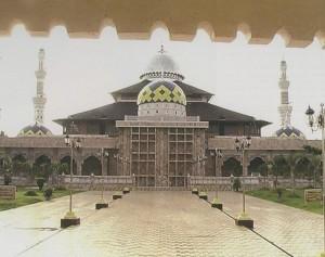 masjid-raya-amuntai