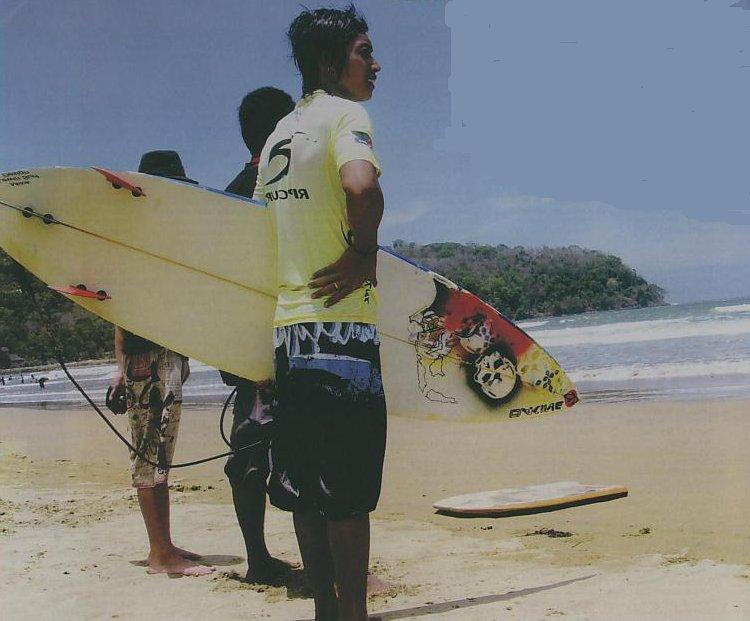 Pantai Teleng Ria Siap Jadi Primadona