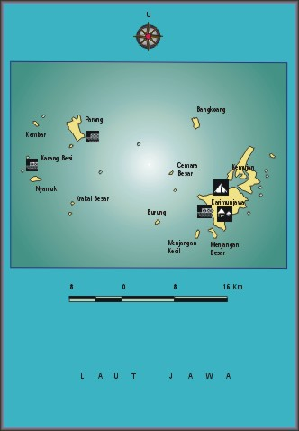 peta-karimunjawa