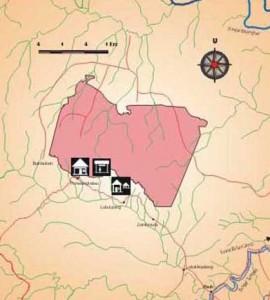 peta-taman-nasional-12
