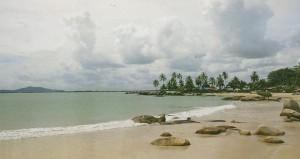 pulau-bangka