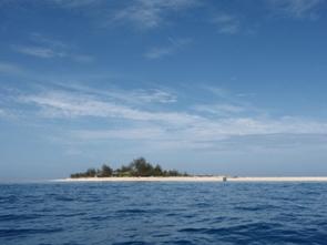 pulau-kodingareng-keke