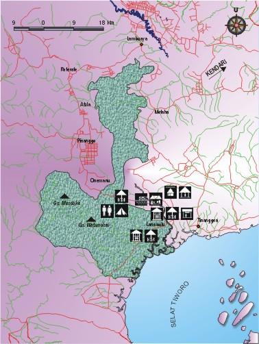 peta-taman-nasional-rawa-aopa-watumohai