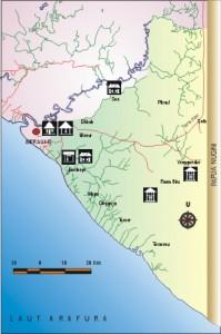 peta-taman-nasional-wasur