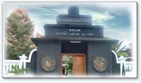 Makam Ariyo Blitar
