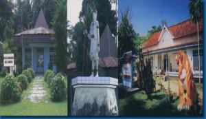 Museum Belitung