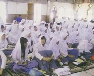 Daarut Tauhid (DT) Jakarta