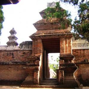 Makam Kotagede