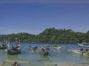 wisata bahari Malang