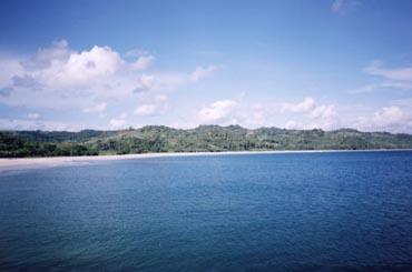 Pulau Sumba, Tawaran Berwisata ke Masa Silam