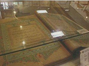 Museum Bayt Al-Qur'an dan Museum Istiqlal Menyusuri Jejak Islam Nusantara