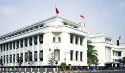 Museum Bank Mandiri Rekam Jejak Bank Tempo Dulu