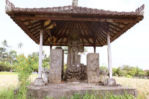 Museum Arjuna Metapa